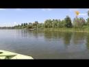 Яку небезпеку несе у собі річка Рось Рейд місцями для купання у нашому місті