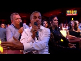 Comedy Club - Французский таксист