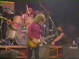 Reo Speedwagon Back On The Road Again - YouTube (360p)