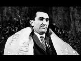 Документальный фильм Тигран Петросян (фильм о 9 чемпионе мира по шахматам)