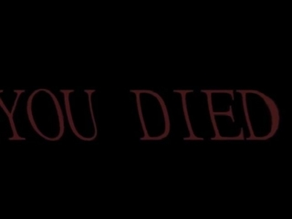 Dark souls ' you died ' sound effect-2.mp4