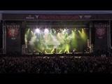 LEAVES' EYES - Melusine (Official)
