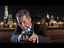Безбашенный Ник 2016 Русский трейлер