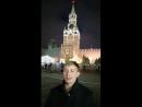 Маковкину Сергею Игоревичу