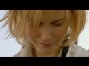 Догвилль  Dogville (2003) Ларс Фон Триер
