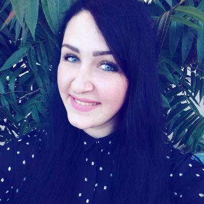 Masha Todorika
