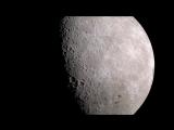 Лунные ландшафты под Клода Дебюсси