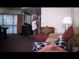 Olivia Austin - Crush on Stepmother(BigTitCreamPie)