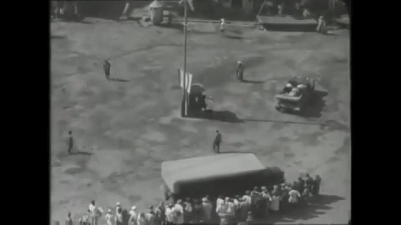 Самарканд в 1930 году (Узбекистан) (online-video-cutter.com)