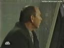 Это тренер сборной РФ по футболу _inforce