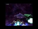 Galaxy on Fire 2 Обзор SpaceGameRu