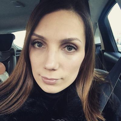Олька Жлоба