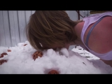Кровь, опухшие руки и разбитые яйца. Новое испытание от Хованского