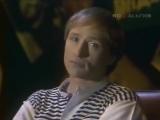 Владимир Мигуля - Сокольники (1986)