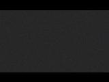 HTTPS://VIRTUALHEAVEN.`20.04