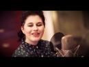 Лера Огонек Ветерок Official Video2018