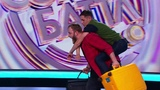 Comedy Баттл: Дуэт Макар и Александр Владимирович - Толик на отдыхе