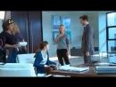 Dakota Johnson - Bloopers - Jamie Dornan Dakota Johnson are Hot and Hilarious