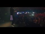 GUSLI (Guf Slim) - Концерт в Санкт-Петербурге @ Космонавт (LIVE 24.12.2017)
