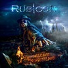 RUBICON - dark heavy metal -