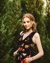Лерика Енгалычева фото #36