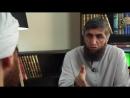 ✔ Абдуллах Костекский: Укорачивание бороды или придание ей формы! ●
