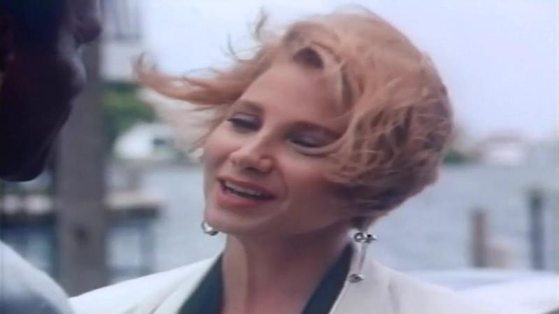 ◄South Beach 1993 Южное побережье Ночной гость*реж Фред Уильямсон Ален Залум