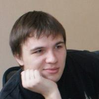 Аватар Sasha Yashman
