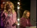 ABBA The Winner Takes It All HD MAX HQ