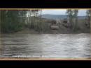 Слабоумие и Отвага ТРАКТОРИСТОВ Бульдозеры один на один с бездорожьем и суровыми условиями севера!
