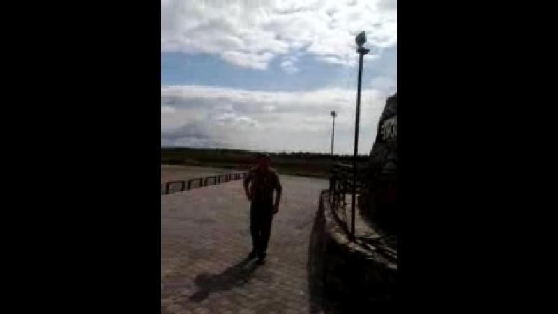 Video-2014-08-19-12-34-10