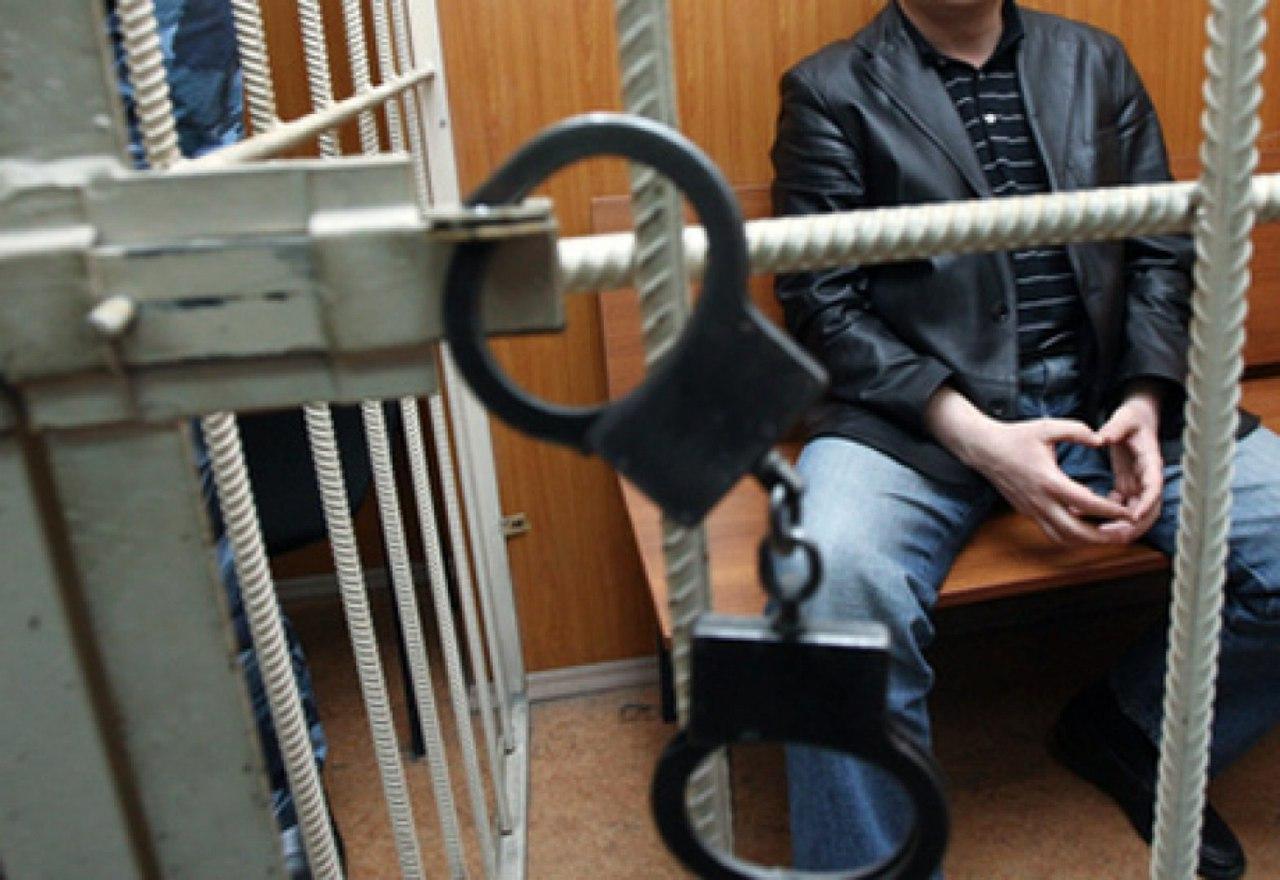 Житель Фроловского получил более 7 лет строго режима за жестокое убийство жены