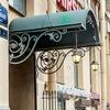 A Boutique Hotel Санкт-Петербург