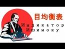 Стратегия Облако Ишимоку