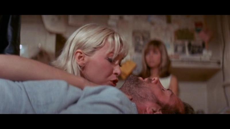 Дикие ангелы (1966) / The Wild Angels (1966)