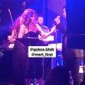 """Magazin Merkezi on Instagram: """"Gökçe Bahadır ve Mert Fırat'tan muhteşem düet... İsimleri bir ara aşk dedikodularına karışan Ufak Tefek Cinayetler d..."""