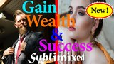 Become Extremely Rich and Successful Subliminal Music