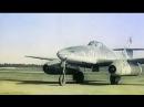 Бомбардировщики и штурмовики Второй мировой войны 2014 Серии_ 4 из 4