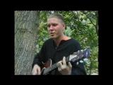 Наша музыка (2003) - Дворовый рок