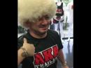 Миша Галустян кинул вызов Хабибу Нурмагомедову 😂😂😂