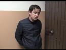 Ограбление в Сочи. Преступник пойман.