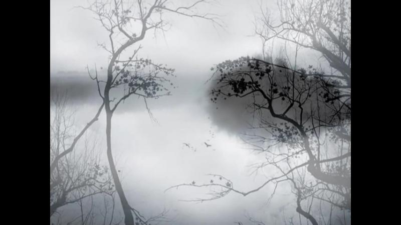 """Пушкин А.С. - """"Стихи сочиненные ночью во время бессоницы"""" (И.Смоктуновский)..."""