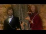 Павел Смеян и Наталья Ветлицкая - Непогода (1985)