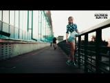 SourCream &amp Katrin Vesna - Triathlon (Vitodito Remix)