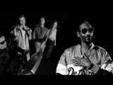 Anise K Ft Ian Thomas Ft Snoop Dogg Ft Bella Blue Ft Lance Bass - Walking On Air