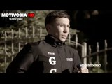 Gennady Golovkin GGG Training Motivation 2018 HD