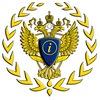 Рязанский Дискуссионный клуб Комиссии