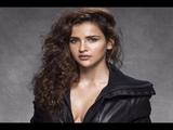 Actress Neha Sharma's HOT sister Aisha Sharma set to DEBUT opposite John Abraham!