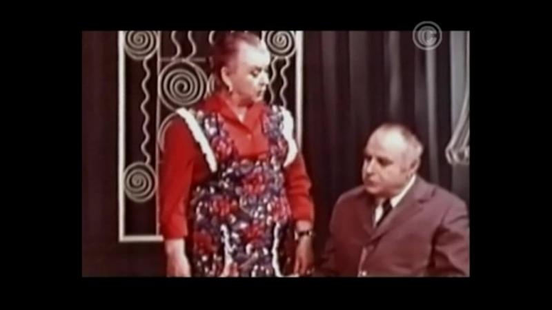 Мария МИРОНОВА Как уходили кумиры
