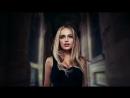 Дмитрий Андриец - Лети со мной Премьера песни 2018
